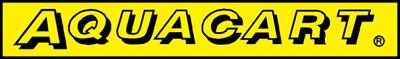aquacart logo