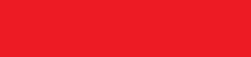 Yamaha-red