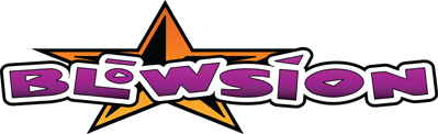 blowsion-logo2