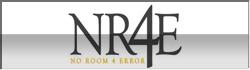 NR4E-links