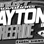 Daytona Freeride 2012 Videos