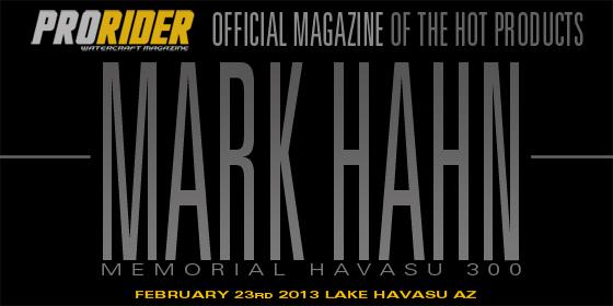 Mark Hahn2