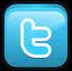 TwittersmalIcon