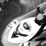 2014 AquaX – RD1 – Daytona Beach Full TV Show!