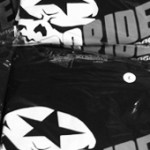 Pro Rider T-Shirts at The Daytona Freeride!