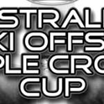 Austrailian Offshore Triple Crown Championships