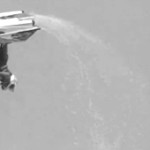 2013 Daytona Freeride Jumping Jetskis