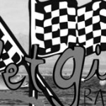 High School Journalist Reports on Racer Anna Glennon