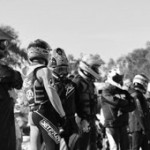 Mark Hahn 300 PWC Endurance Race