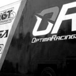 IJSBA National Tour Transport Space Available!