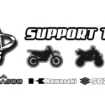 RIVA Racing Support Team applications, deadline February 28th!