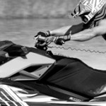 Catching up with Sea-Doo Racer Troy Snyder