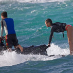 rihanna-birthday-chris-brown-hawaii-photos-04-480w
