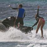 rihanna-birthday-chris-brown-hawaii-photos-06-480w