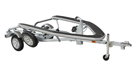 2013-ADV-TC-iCATACH-PWC-Trailer-smaller-for-blog-Galvinized2