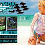 Action Kawi ad-example