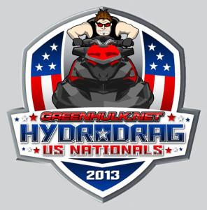 Hydrodrag-2013-Nationals-V2