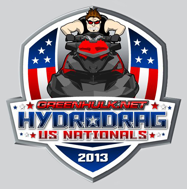 Hydrodrag-2013-Nationals-V2