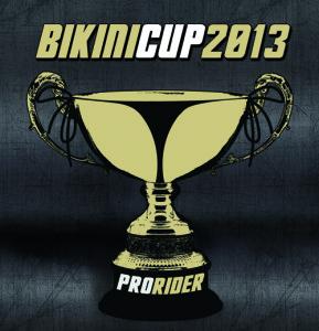 bikini cup 2