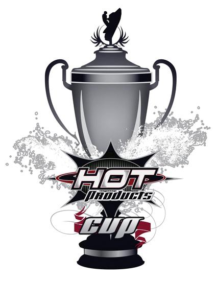 hot prob cup