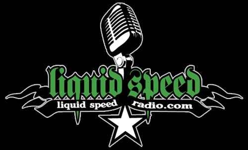 liquidspeed-logo