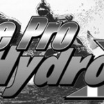 Jettribe Pro Hydro-X Tour releases list of classes for 2013 Tour