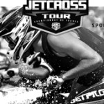 Pro Rider named the official USA publication of the Jetcross Tour!