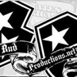 Daytona Freeride From Bud Productions!