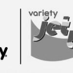 Jet ski ambush for charity