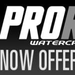 Pro Rider Magazine Now Offering Digital Option!