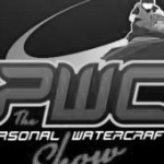 The PWC Show – Lee Stone
