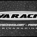 RIVA Racing Performance Product Seminar At 2013 Hot Products World Finals