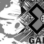 X GAMES BEST TRICK COMPETITIONS CANCELED