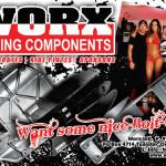 worx-example
