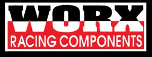 worx_racing_components