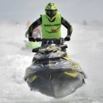 BRP To Sponsor P1 AquaX USA Series