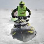 BRP To Sponsor P1 AquaX USA Series