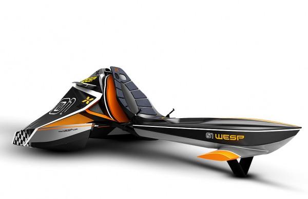 Wesp-watercraft-1-600x389