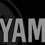 Yamaha launches certified pre-owned program