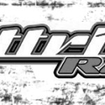 IJSBA Welcomes Jettribe As 2014 World Finals Title Sponsor