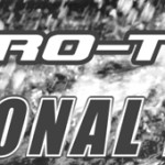 Hydro-Turf National Watercross Championship Race this weekend in Charleston, WV