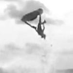 Oside Bangers – Jet Ski Freeride Video
