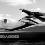 HOW TO: Winterizing your Sea-Doo Watercraft