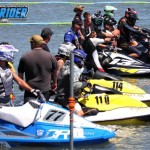 Recap Of Gulfport Rounds 1 and 2 of the Jettribe Pro Hydro-X Tour