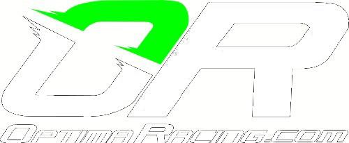 RIVA_web_banner_400x100