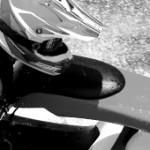 Yamaha Canada, Ltd. Presents the 2013 Canadian Watercraft Tour!