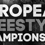 European Freestyle Championship Tour Announced With Vanilla Ice Shout-Out