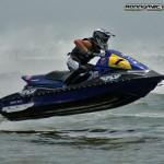 IMG_9127