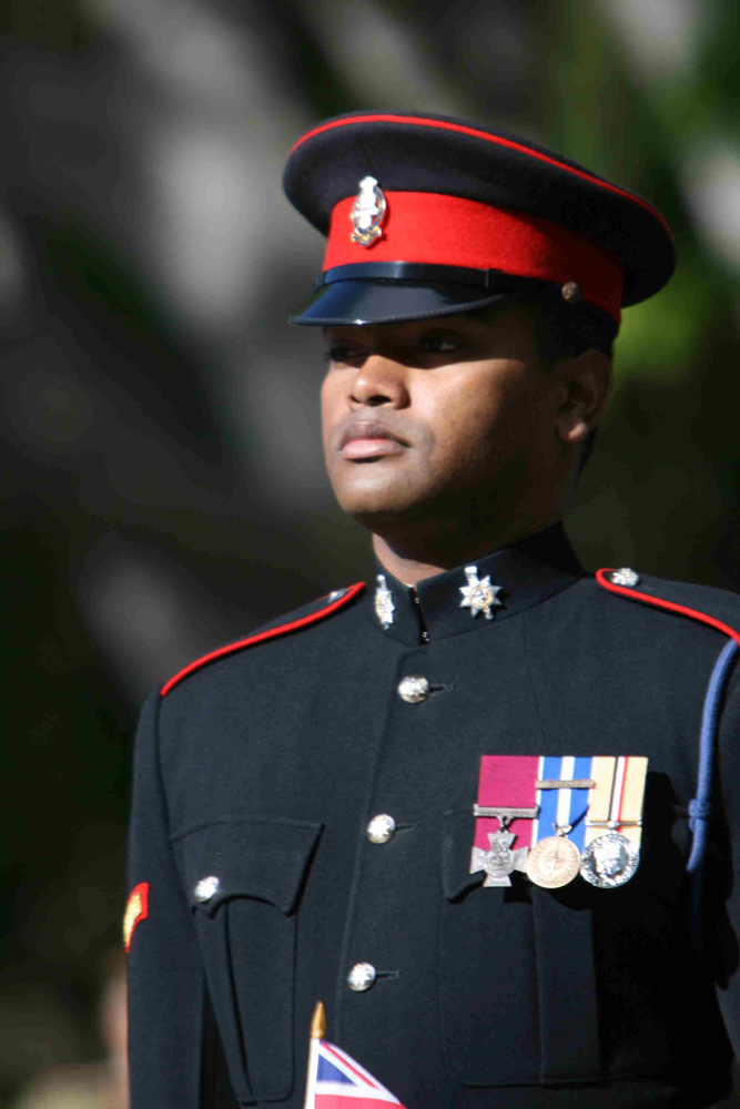 Johnson_Beharry_VC