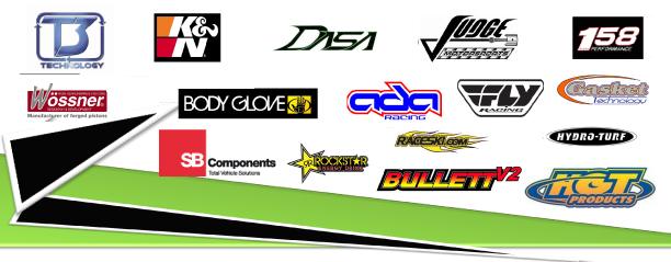 optoma-logos